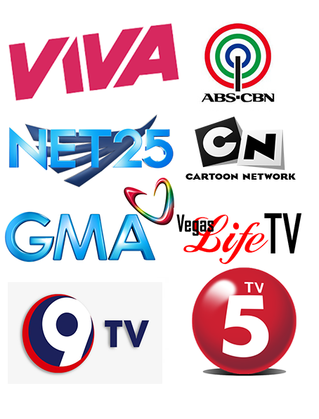 Dream Satellite TV Prepaid Package for as low as ₱1990 and ₱99 ...